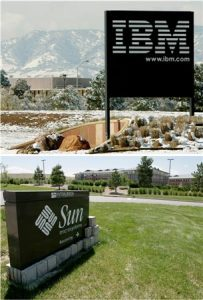 OFRIN-IBM-SUN-MICROSYSTEMS-20090318