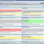 简单实用的Code Review工具