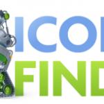 Bug 和 Icon 搜索引擎