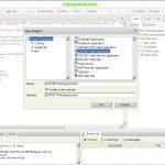 Coderun.com 在线开发IDE