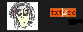txt2re.com