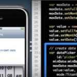 Titanium – 桌面和移动应用开发平台