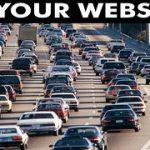 十个免费的Web压力测试工具