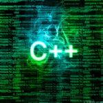 C++的坑真的多吗?