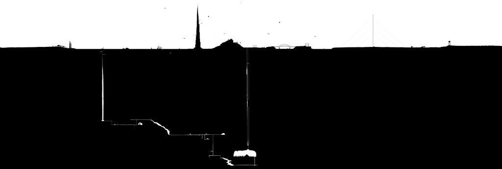 xkcd 1110全景缩略图(点击看大缩略图)
