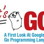 Go 语言简介(上)— 语法