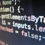 Javascript 装载和执行