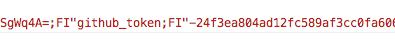 """从""""黑掉Github""""学Web安全开发"""