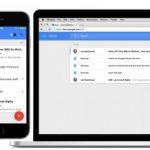 Google Inbox如何跨平台重用代码?
