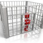 Docker基础技术:Linux Namespace(下)