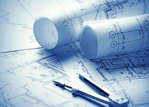 Architecture Internships Abroad