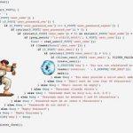 """如何重构""""箭头型""""代码"""