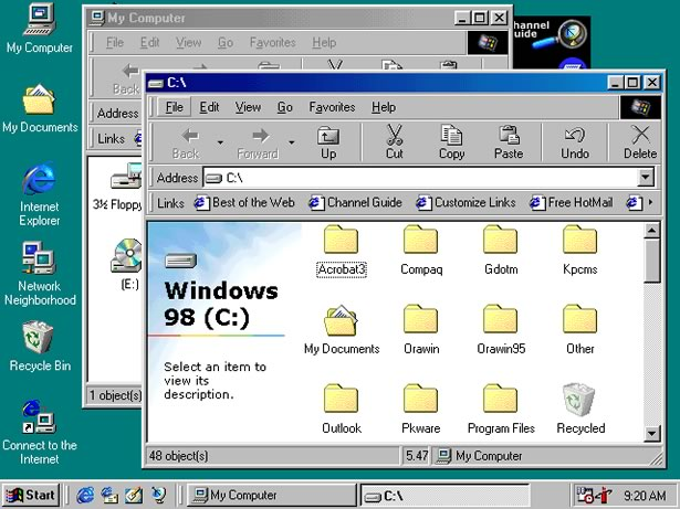 32-windows-98