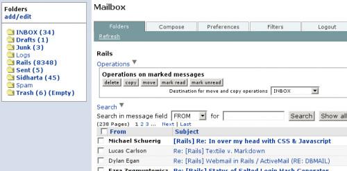 webmail8