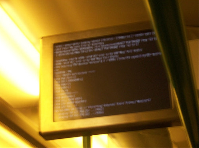 linux_crash_train_52_2