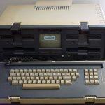 笔记本电脑的发展史