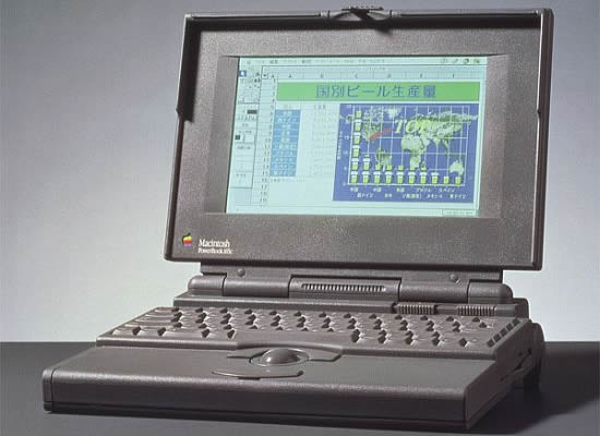powerbook-165c