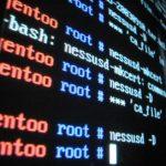 Linux/Unix 新手和专家教程