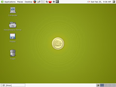 screenshot-suse