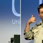 为什么敏捷方法能在软件开发中行之有效?