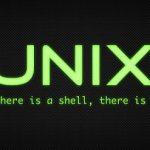用Unix的设计思想来应对多变的需求