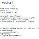 GCC 用 C++ 来编译