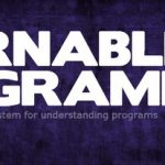 Bret Victor – Learnable Programming