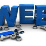 Web工程师的工具箱