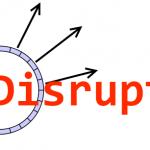 并发框架Disruptor译文