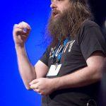 Alan Cox:单向链表中prev指针的妙用