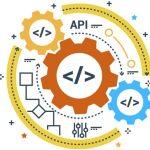 API设计原则 – Qt官网的设计实践总结