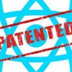 关于Facebook 的 React 专利许可证