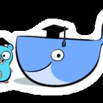 Go语言、Docker 和新技术