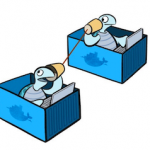 记一次Kubernetes/Docker网络排障