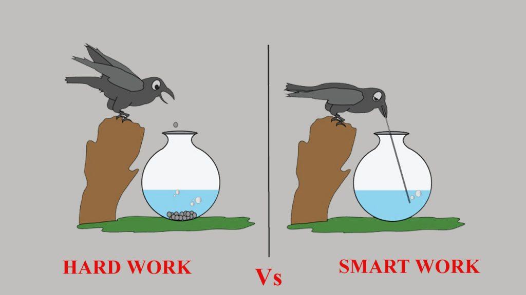 hard.work