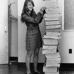 50年前的登月程序和程序员有多硬核