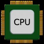 与程序员相关的CPU缓存知识