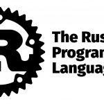 Rust语言的编程范式