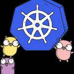 Go 编程模式:k8s Visitor 模式