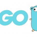 Go编程模式:切片,接口,时间和性能