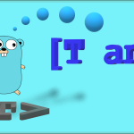 Go编程模式 : 泛型编程